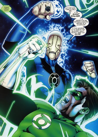 blue-lantern-saint-walker[1].jpg